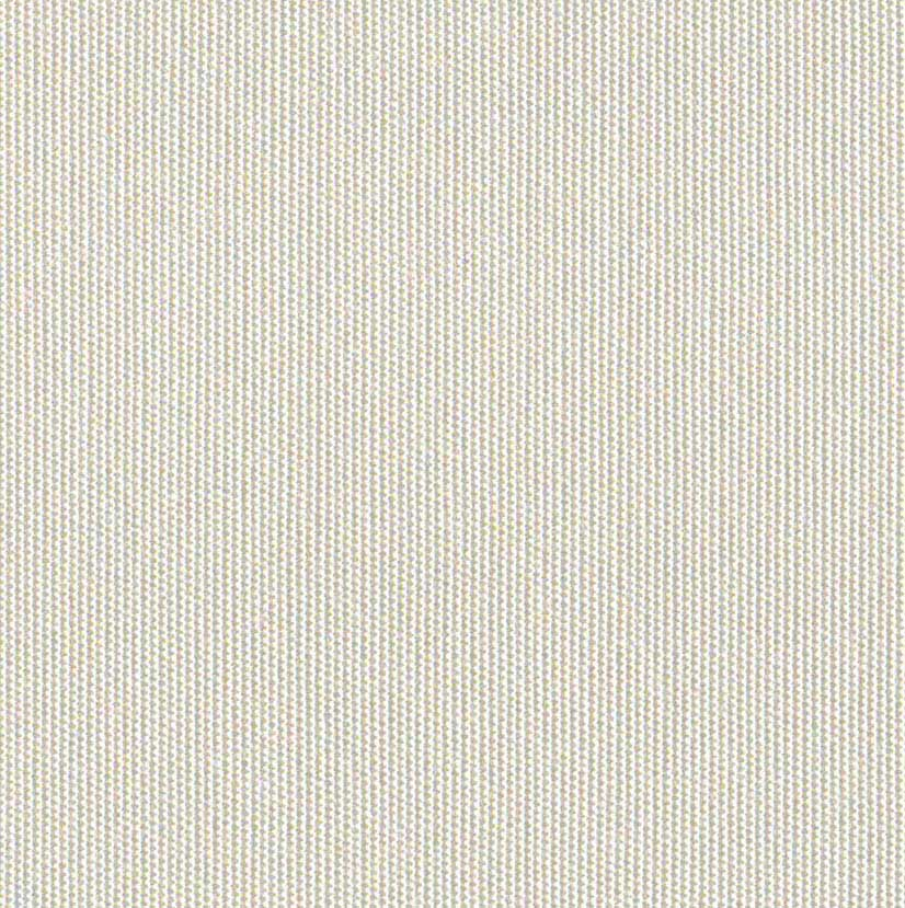 Stoffmuster Ivory