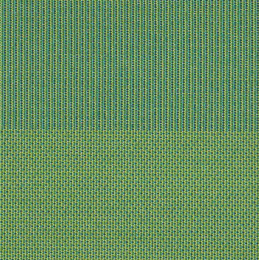 Stoffmuster Wasabi Stripes