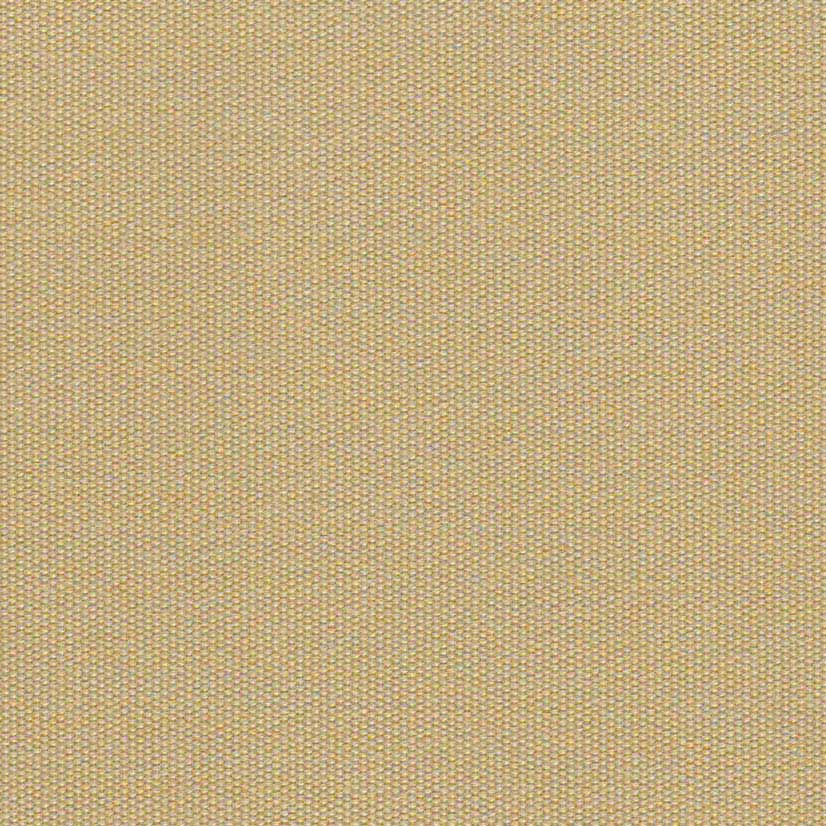 Stoffmuster Beige